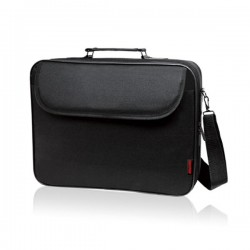 MSonic Notebook Bag MT6255BK 15.6